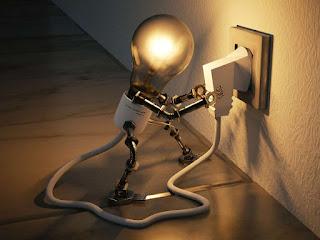 cara-merawat-lampu-emergency.jpg