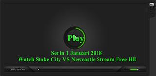 http://www.live-streams.cf/2017/12/YallaShoot-Sport-Ball-3.html