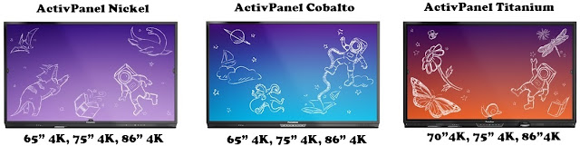 https://campuspdi.com/pantallas-planas-interactivas-o-paneles-lp-15-50-familia-152/