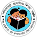 West Bengal Primary Teacher Recruitment 2021