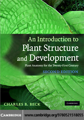 Plant Structure and Development