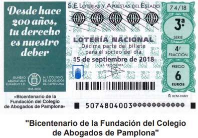 loteria nacional sabado 15 septiembre 2018