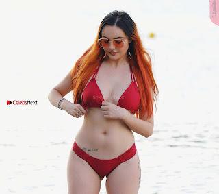 Sarah-Goodhart-2+%7E+SexyCelebs.in+Exclusive.jpg