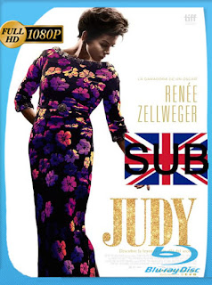 Judy (2019) HD [1080p] Subtitulado  [Google Drive] Panchirulo