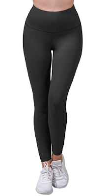 Reflex 90 Degree Leggings
