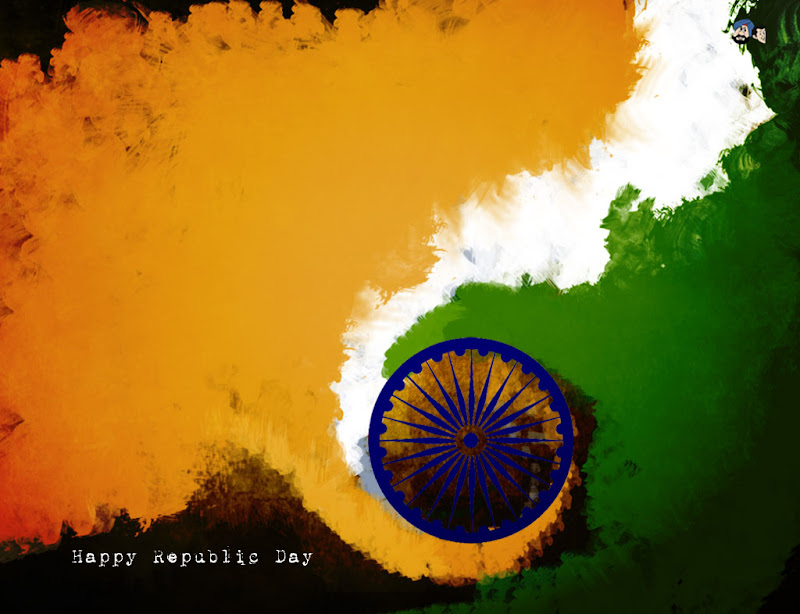 You can also take a view to Vande Mataram Wallpapers on the link  title=