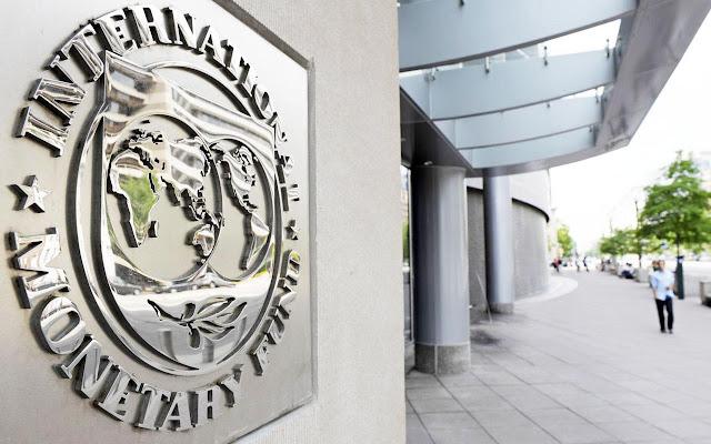 IMF Executive Board Approves US$ 248.2 Million SBA for Armenia
