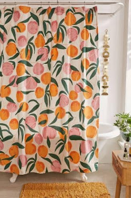 Quick Tips To Install And Choose A Shower Curtains