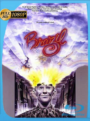 Brazil (1985) HD[1080P]latino[GoogleDrive] DizonHD
