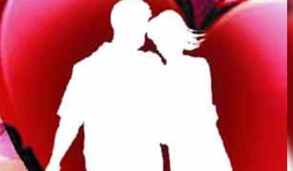 लापता हुई एक युवती ने दून पहुँचकर अपने प्रेमी से विवाह कर लिया। फिर हुआ हाई वोल्टेज ड्रामा ।