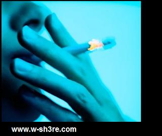 طرق مثالية للإقلاع عن التدخين