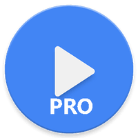 MX Player Pro v1.12.21 Patched (AC3/DTS) APK