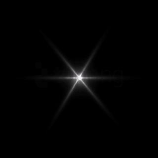 Light flare png picsart