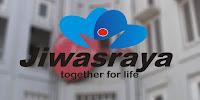 PT Asuransi Jiwasraya (Persero) - Penerimaan Untuk Posisi Financial Advisor Jiwasraya August 2019