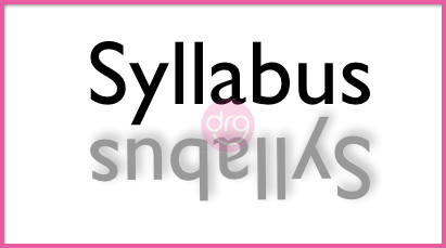 syllabi statistic 1 2 2 population and sample (4) 21 types of characteristics : attributes : nominal scale, ordinal scale, variables : interval scale, ratio scale, discrete and continuous variables, difference between linear scale and circular scale.