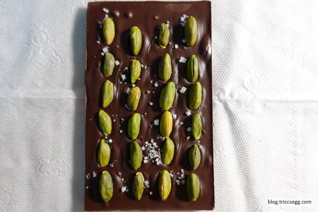 黑方巧克力3(3).JPG