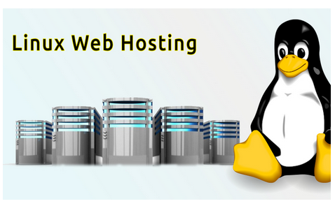 Linux Web Hosting, Web Hosting, Hosting Learning, Web Hosting Reviews