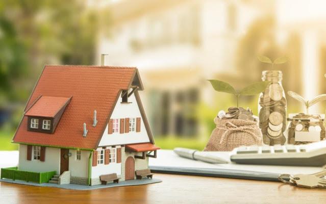 Begini Cara Menaikkan Harga Investasi Rumah yang Baik