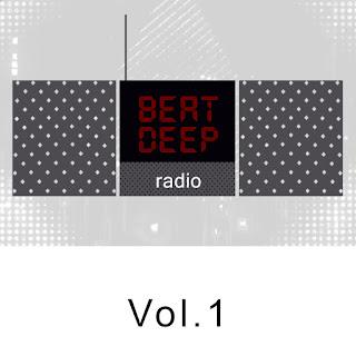 Tổng hợp các bản nhạc không lời mới nhất | Beat Deep Vol .1