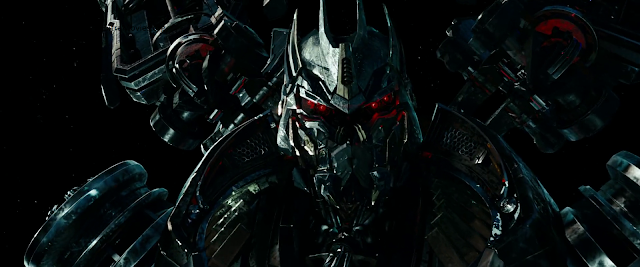 Transformers 2 hindi dubbed full movie download