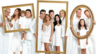 Críticas sobre la temporada 9 de Modern Family