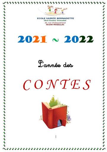 THEME 2021-2022