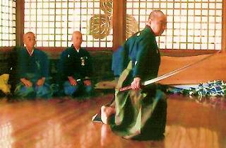 https://www.kyudoiaidoqigong.it/lo-iaijutsu-koryu/