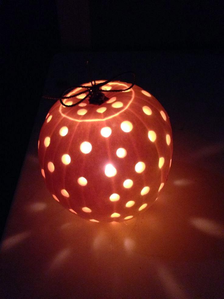 Brighton Ford Pumpkin Carving Ideas