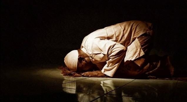 Kumpulan Sunnah yang Bisa dilakukan Sehari-hari dan Mudah dikerjakan