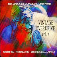 Vintage Overdrive vol. 2