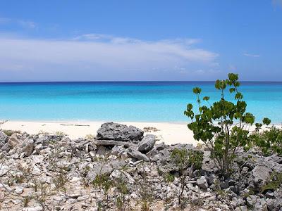 Inagua Beach