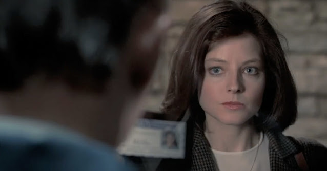 THE SILENCE OF THE LAMBS 10 Top Scariest Horror Movies That Are Must See