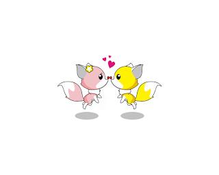 Gong Ilwoo dan Ahn Jimin