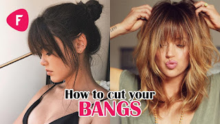 how to cut bangs,bangs,how to cut your own bangs,how to cut bangs at home,how to cut your bangs at home,how to cut your bangs,how to cut fringe,how to cut hair,how to cut your own hair,how to,cut your bangs at home,cutting bangs at home,how to cut your own bangs at home,cutting my bangs at home,cut,how i cut my bangs,how to style bangs