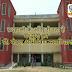खुद के आशियाने के लिए तरसता बदहाली के आँसू रो रहा है मधेपुरा का इंजीनियरिंग कॉलेज