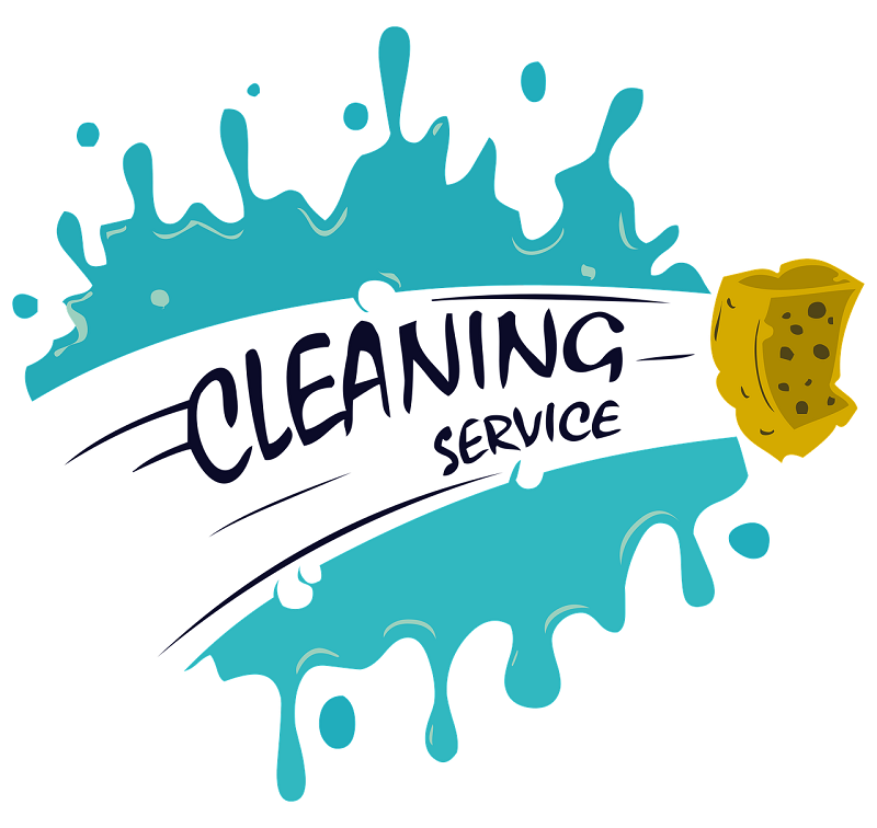 How To Hire The Best Janitorial Cleaning Services In Your Area