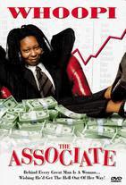 Watch The Associate Online Free in HD