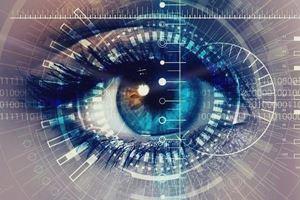 5 Jenis Penyakit Mata Penyebab Kebutaan
