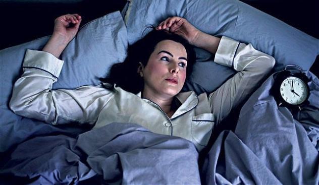 11-cara-paling-efektif-untuk-mengatasi-insomnia