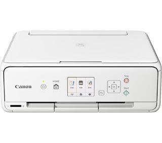 Canon Pixma TS5051 driver download Mac, Canon Pixma TS5051 driver download Windows, Canon Pixma TS5051 driver download Linux