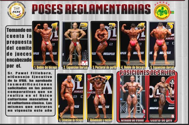El Con Todo Lo Relacionado Fitness b6IgY7fyv