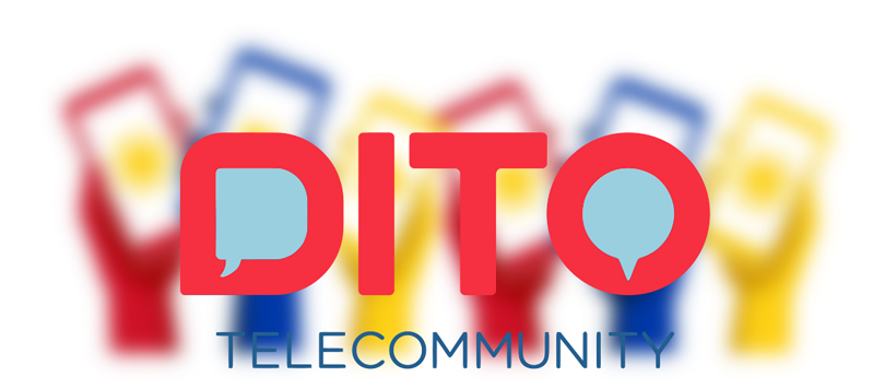 DITO outs official statement on overpriced, unauthorized SIM cards and devices sold online