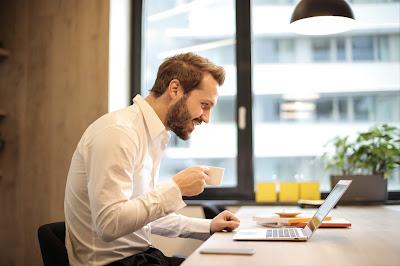 إدارة التواصل  مع الفرق المدارة عن بعد في المشاريع المعقدة