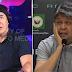 "Erwin Tulfo kay Kiko Pangilinan: ""Tatakbo akong senador sa 2022 at ia-abolish ang JJL"""
