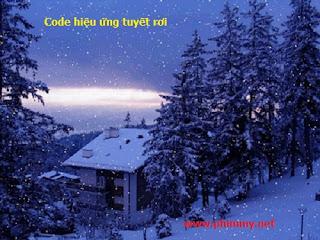 kiem tien online, seo blogspot