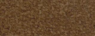 https://www.djakartakarpet.com/2019/03/karpet-copper-hill.html