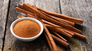 Inilah Cara untuk Melakukan Terapi Ruqyah dengan Herbal Kayu Manis