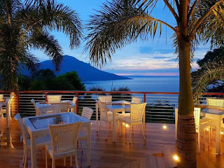 Taal View at Villas