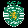 Kits del Sporting Lisboa 2020/2021 para Dream League Soccer 2020