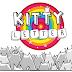 Kitty Letter - Um jogo gratuito da Oatmeal
